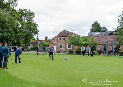 Chamber Golf 2019_047