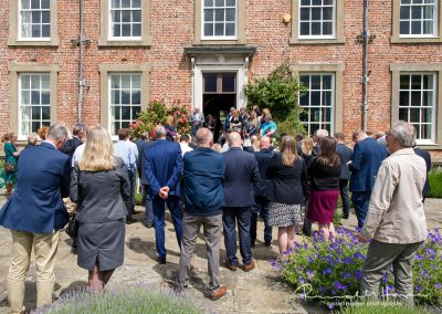 Chamber St Clere_5-6-19_048