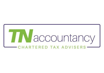 TN Accountancy