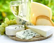NEXT GENERATION CHEESE AND WINE EVENING