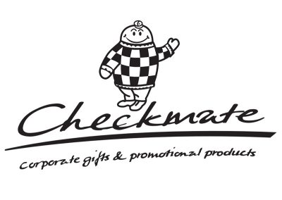 Checkmate Corporate Gifts