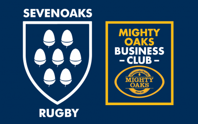 Mighty Oaks Business Club back by popular demand