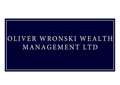 Oliver Wronski Wealth Management