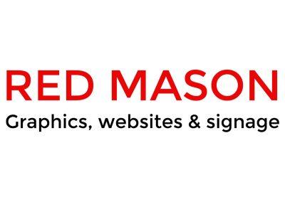 Red Mason