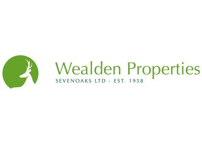 Wealden Properties (Sevenoaks) Ltd