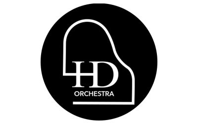 Sponsorship opportunities with the Henry Desmond Orchestra