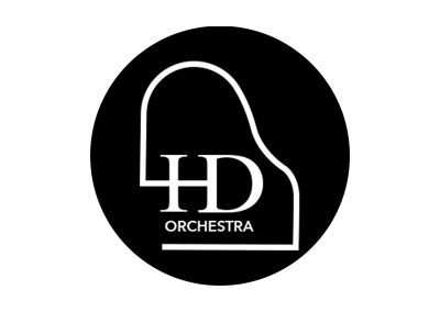 Henry Desmond Orchestra & Show Band
