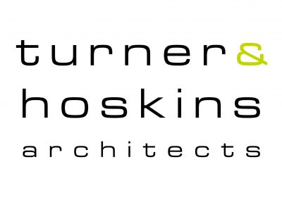 Turner & Hoskins Architects Ltd