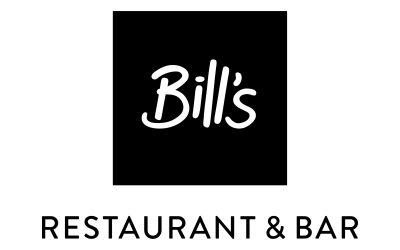 Bills Valentines Day Offer