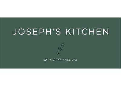 Joseph's Kitchen