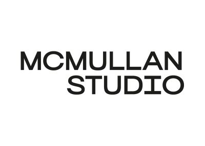 McMullan Studio