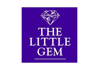 The Little Gem