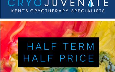 Fantastic Half Term offers