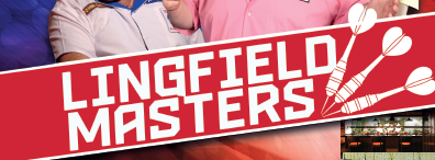 Lingfield Masters – Saturday 26th October