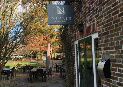 Nizels