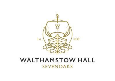 Walthamstow Hall School