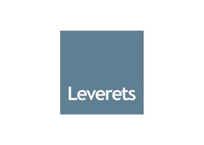Leverets Group