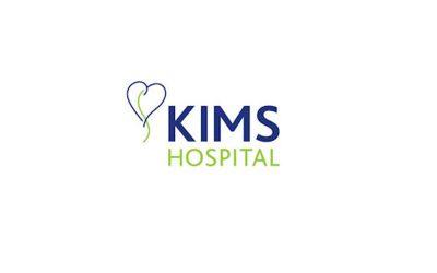 KIMS Hospital acquires Sevenoaks Medical Centre