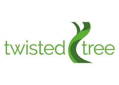 TwistedTree Ltd