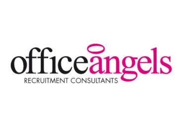 Office Angels – Tunbridge Wells