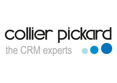 Collier Pickard