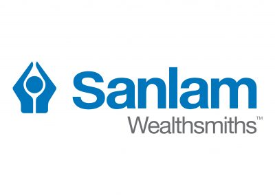 Investment update from Sanlam – Webinar 13 August 10.15am