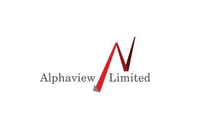 Alphaview Ltd