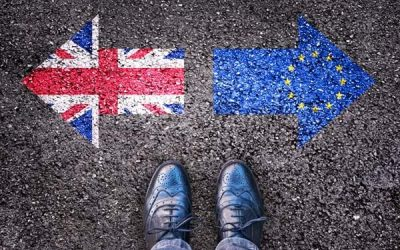 The UK formally leaves the European Union – Sanlam's view