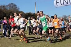 7Oaks Triathlon 2020 – Sunday April 19th