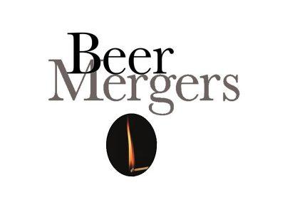 Beer Mergers