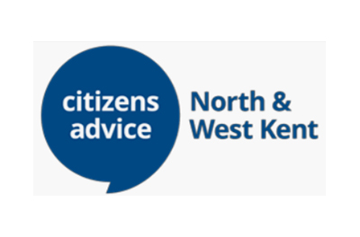 Census Support from Citizens Advice