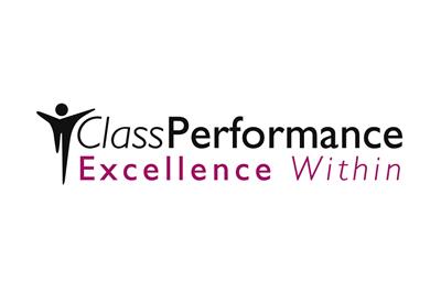 Class Performance