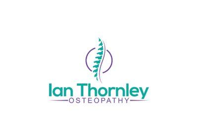 Ian Thornley Oesteopathy