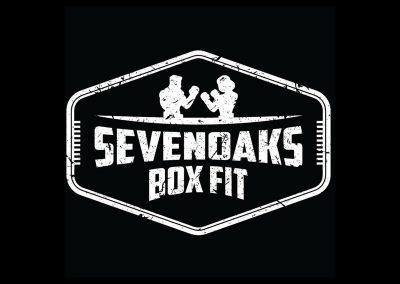 Sevenoaks Box Fit