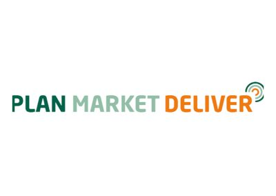 Plan Market Deliver Ltd