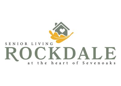 Rockdale Housing Association