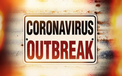 Coronavirus – Advice for Employers