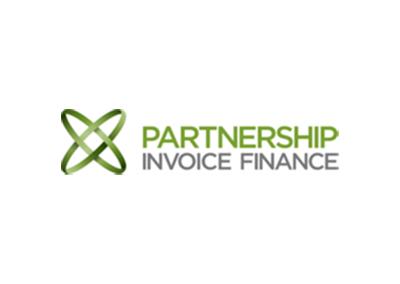 Partnership Invoice Finance