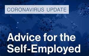 Government help for the self employed