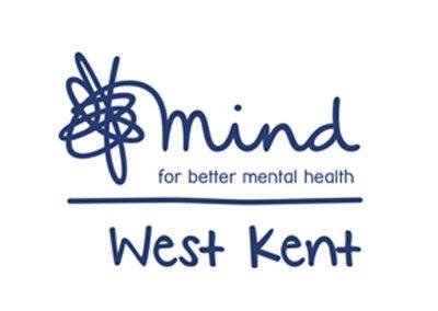 West Kent Mind Newsletter