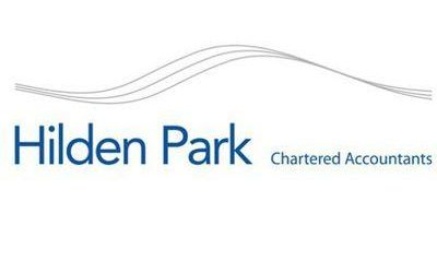 Latest News from Business Partners Hilden Park Accountants