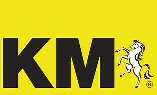 KM Kent Online has launched 'Open for Business'