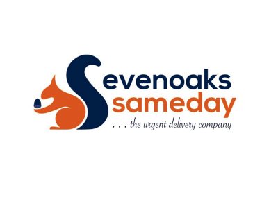 Sevenoaks Sameday