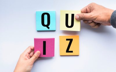 Hospices of Hope Virtual Quiz -21st March
