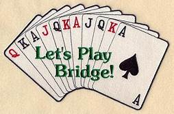 Beginners Bridge Lessons offered by Paul Austin, the Great Coaching Company