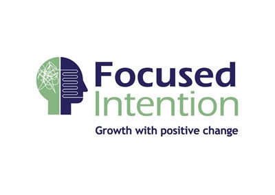 Focused Intention Limited