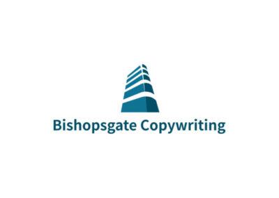 Bishopsgate Copywriting