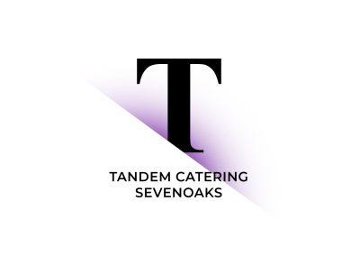 Tandem Catering Sevenoaks
