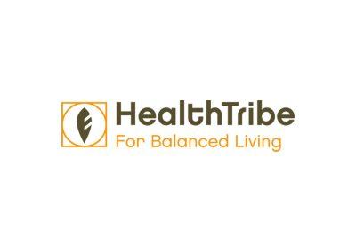 HealthTribe