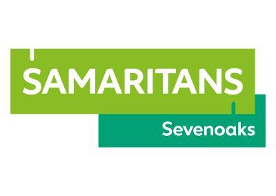 Sevenoaks Samaritans